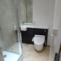 Bathroom refurbishment002
