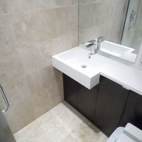 Bathroom refurbishment003