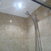 Bathroom refurbishment005