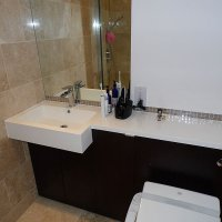Bathroom refurbishment031