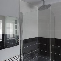 Bathroom refurbishment044