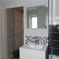 Bathroom refurbishment066