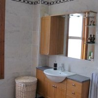 bathroom-installation-0002