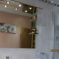 bathroom-installation-0005