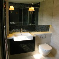 bathroom-installation-0008