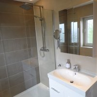 bathroom-installation-0025