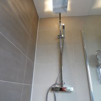 bathroom-installation-0026