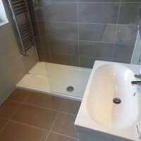 bathroom-installation-0027