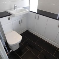 bathroom-installation-0029