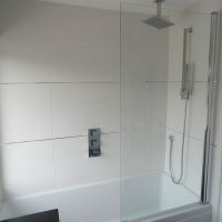 bathroom-installation-0033