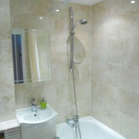 bathroom-installation-0036