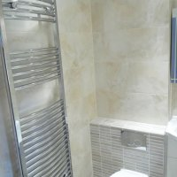 bathroom-installation-0038