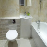 bathroom-installation-0040