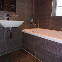 fullham-bathroom-installation-0001