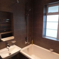 fullham-bathroom-installation-0003