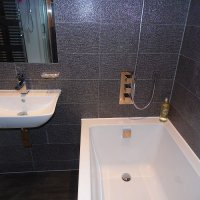 fullham-bathroom-installation-0004
