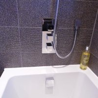 fullham-bathroom-installation-0005