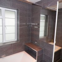 fullham-bathroom-installation-0006