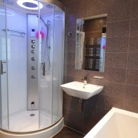 fullham-bathroom-installation-0008