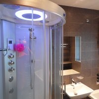 fullham-bathroom-installation-0012