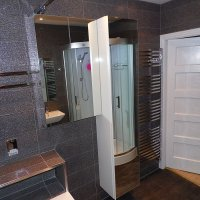fullham-bathroom-installation-0015