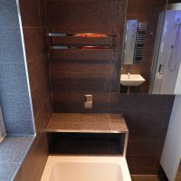 fullham-bathroom-installation-0017